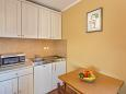 Kitchen 4 - House K-8239 - Vacation Rentals Ugljan (Ugljan) - 8239