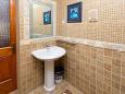 Bathroom 1 - House K-8239 - Vacation Rentals Ugljan (Ugljan) - 8239
