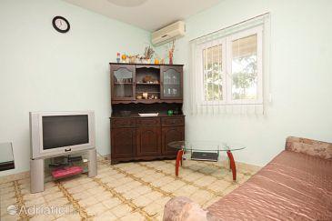 Apartment A-8240-b - Apartments Guduće (Ugljan) - 8240