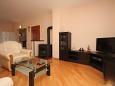 Living room - Apartment A-8242-a - Apartments Banj (Pašman) - 8242
