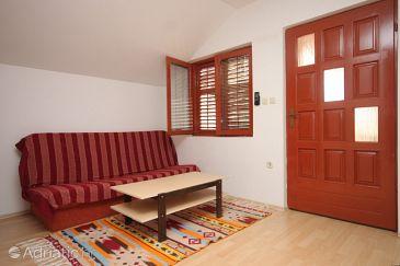 Apartment A-8245-a - Apartments Ždrelac (Pašman) - 8245