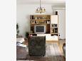 Living room - Apartment A-8246-a - Apartments Kali (Ugljan) - 8246