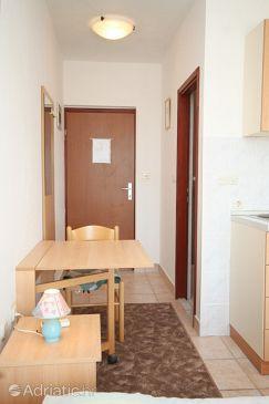 Studio flat AS-8249-d - Apartments Poljana (Ugljan) - 8249