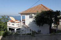 Apartments by the sea Kali (Ugljan) - 8250