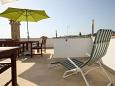 Terrace 1 - House K-8251 - Vacation Rentals Kukljica (Ugljan) - 8251