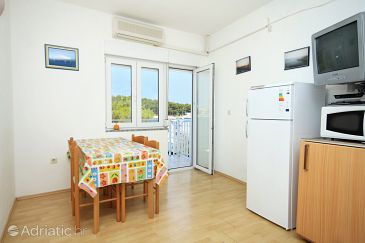 Apartment A-8252-a - Apartments Kukljica (Ugljan) - 8252