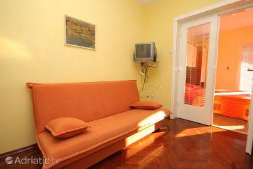 Apartment A-8253-e - Apartments Kukljica (Ugljan) - 8253