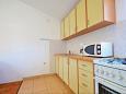 Kitchen 2 - House K-8258 - Vacation Rentals Kraj (Pašman) - 8258
