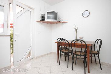 Apartment A-8267-d - Apartments Preko (Ugljan) - 8267