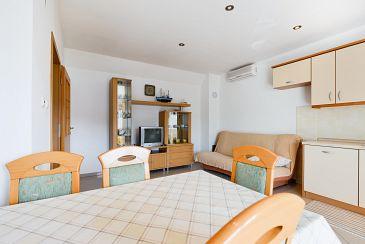 Apartment A-8271-b - Apartments Kali (Ugljan) - 8271