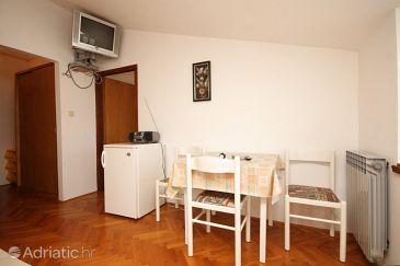 Apartment A-8273-a - Apartments Neviđane (Pašman) - 8273
