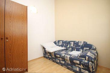 Apartment A-8273-c - Apartments Neviđane (Pašman) - 8273
