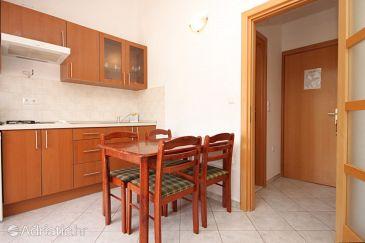 Apartment A-8274-a - Apartments Pašman (Pašman) - 8274