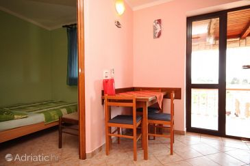 Apartment A-8276-a - Apartments Ugljan (Ugljan) - 8276