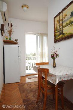 Apartment A-8277-c - Apartments Kukljica (Ugljan) - 8277