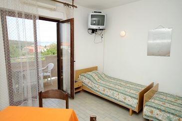 Apartment A-8279-d - Apartments Kukljica (Ugljan) - 8279