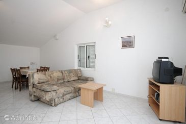 Apartment A-8284-b - Apartments Kukljica (Ugljan) - 8284