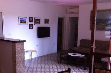 Apartment A-8285-a - Apartments Ždrelac (Pašman) - 8285