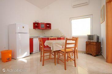 Apartment A-8285-b - Apartments Ždrelac (Pašman) - 8285