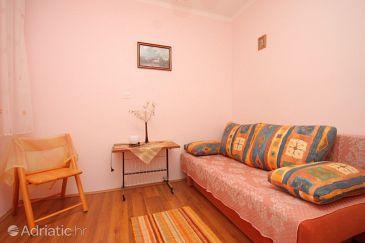Apartment A-8288-b - Apartments Kraj (Pašman) - 8288