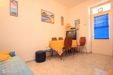 Apartment A-8292-b - Apartments Preko (Ugljan) - 8292
