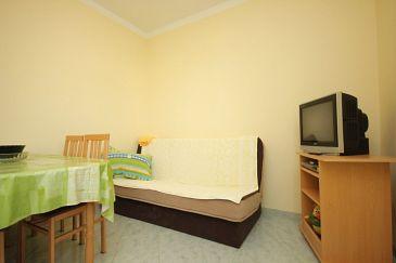 Apartament A-8295-a - Apartamenty Pašman (Pašman) - 8295
