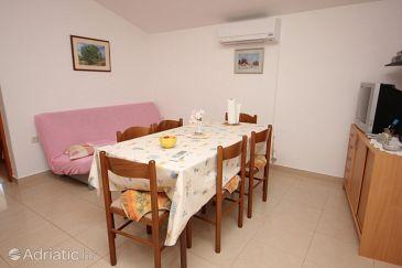 Apartment A-8298-a - Apartments Ždrelac (Pašman) - 8298