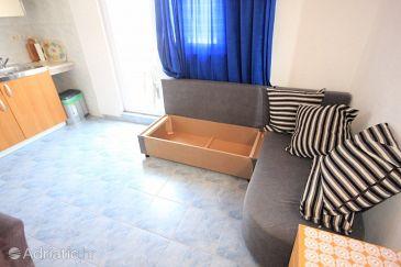 Apartment A-8300-c - Apartments and Rooms Tkon (Pašman) - 8300