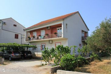 Property Tkon (Pašman) - Accommodation 8302 - Apartments in Croatia.