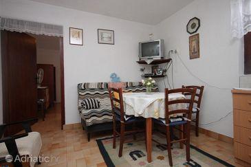 Apartment A-8305-a - Apartments Ždrelac (Pašman) - 8305