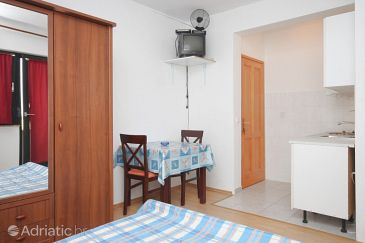 Studio flat AS-8309-a - Apartments and Rooms Dobropoljana (Pašman) - 8309