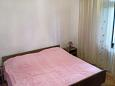Bedroom 3 - Apartment A-8312-c - Apartments Dobropoljana (Pašman) - 8312