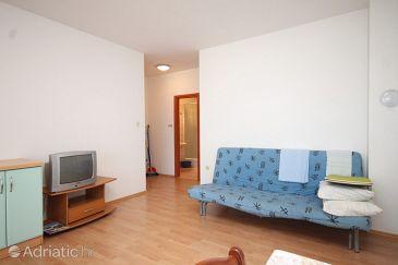 Apartment A-8315-c - Apartments Preko (Ugljan) - 8315