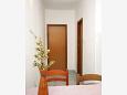 Hallway - Apartment A-8316-a - Apartments Kukljica (Ugljan) - 8316