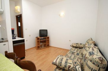 Apartment A-8316-d - Apartments Kukljica (Ugljan) - 8316
