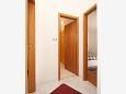 Hallway - Apartment A-8321-a - Apartments Primošten (Primošten) - 8321