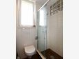 Bathroom - Apartment A-8329-a - Apartments Split (Split) - 8329