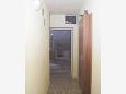 Hallway - Apartment A-8330-a - Apartments Okrug Gornji (Čiovo) - 8330