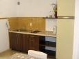 Kitchen 1 - House K-8332 - Vacation Rentals Igrane (Makarska) - 8332