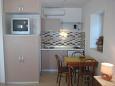 Kitchen 2 - House K-8332 - Vacation Rentals Igrane (Makarska) - 8332