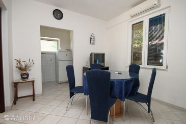 Apartment A-8337-a - Apartments Pasadur (Lastovo) - 8337