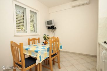 Apartment A-8337-c - Apartments Pasadur (Lastovo) - 8337