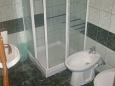 Bathroom - Apartment A-8346-d - Apartments Zaklopatica (Lastovo) - 8346