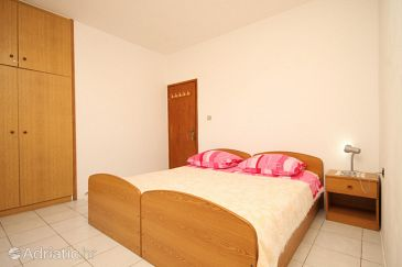 Room S-8350-a - Rooms Lastovo (Lastovo) - 8350