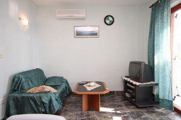 Apartment A-8352-a - Apartments Skrivena Luka (Lastovo) - 8352