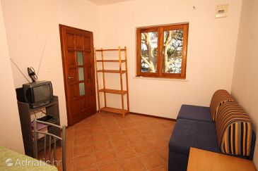 Apartment A-8353-a - Apartments Ubli (Lastovo) - 8353
