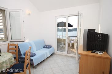 Apartment A-8355-b - Apartments Ubli (Lastovo) - 8355