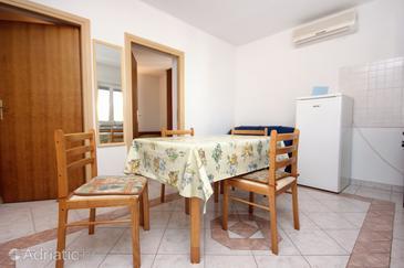 Apartment A-836-c - Apartments Lukoran (Ugljan) - 836