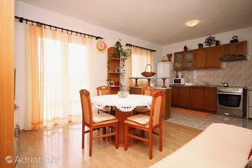 Apartment A-8361-c - Apartments Ražanj (Rogoznica) - 8361