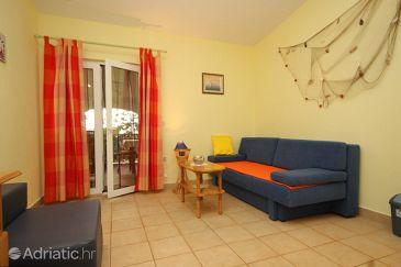 Apartment A-8362-b - Apartments Ždrelac (Pašman) - 8362